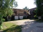 Vente Maison 10 pièces 270m² Boissy-sous-Saint-Yon (91790) - Photo 1