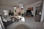 Vente Appartement 5 pièces 91m² Ollainville (91340) - Photo 2