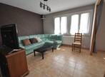 Vente Maison 5 pièces 82m² Boissy-sous-Saint-Yon (91790) - Photo 6