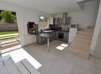 Vente Maison 6 pièces 98m² Breux-Jouy (91650) - Photo 4