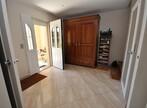 Vente Maison 5 pièces 118m² Sermaise (91530) - Photo 5
