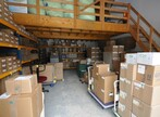 Vente Fonds de commerce Breux-Jouy (91650) - Photo 3