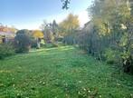 Vente Terrain Boissy-sous-Saint-Yon (91790) - Photo 3