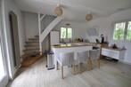 Vente Maison 5 pièces 107m² Saint-Sulpice-de-Favières (91910) - Photo 4