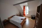 Vente Maison 5 pièces 92m² Boissy-sous-Saint-Yon (91790) - Photo 9