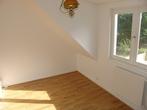 Vente Maison 5 pièces 84m² Boissy-sous-Saint-Yon (91790) - Photo 7