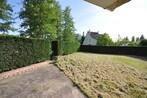 Vente Maison 4 pièces 103m² Breuillet (91650) - Photo 10
