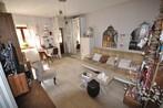 Vente Maison 4 pièces 76m² Bouray-sur-Juine (91850) - Photo 2