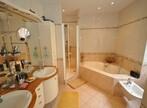 Vente Maison 7 pièces 135m² Mauchamps (91730) - Photo 8