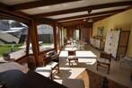 Vente Maison 6 pièces 131m² Boissy-sous-Saint-Yon (91790) - Photo 6