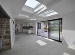 Vente Maison 7 pièces 249m² Boissy-sous-Saint-Yon (91790) - Photo 3