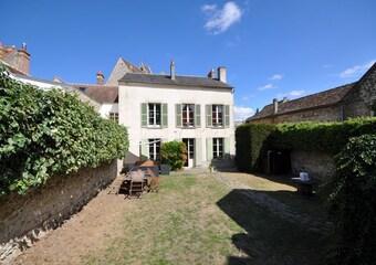 Vente Maison 6 pièces 160m² Saint-Sulpice-de-Favières (91910) - Photo 1