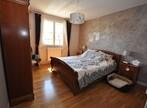 Vente Maison 5 pièces 118m² Sermaise (91530) - Photo 1