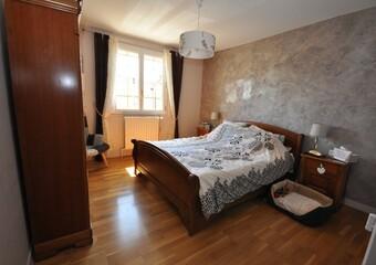 Vente Maison 5 pièces 118m² Sermaise (91530) - Photo 1