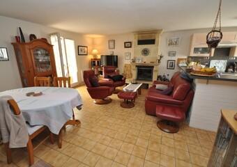 Vente Maison 6 pièces 97m² Boissy-sous-Saint-Yon (91790) - Photo 1