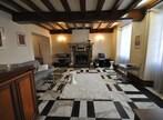 Vente Maison 5 pièces 155m² Saint-Sulpice-de-Favières (91910) - Photo 6
