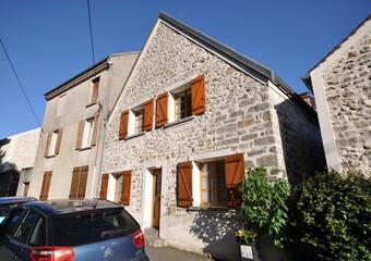 Vente Appartement 8 pièces 155m² Bruyères-le-Châtel (91680) - Photo 1