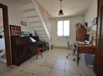 Vente Maison 5 pièces 120m² Boissy-sous-Saint-Yon (91790) - Photo 5
