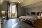 Vente Maison 8 pièces 280m² Saint-Chéron (91530) - Photo 9