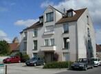 Vente Appartement 1 pièce 22m² Boissy-sous-Saint-Yon (91790) - Photo 6