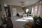 Vente Appartement 5 pièces 91m² Ollainville (91340) - Photo 3