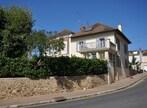 Vente Maison 7 pièces 150m² Bruyères-le-Châtel (91680) - Photo 1