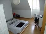 Vente Maison 7 pièces 136m² Boissy-sous-Saint-Yon (91790) - Photo 8