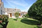 Vente Maison 6 pièces 131m² Boissy-sous-Saint-Yon (91790) - Photo 1