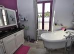 Vente Maison 7 pièces 135m² Saint-Sulpice-de-Favières (91910) - Photo 6