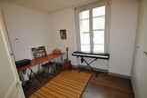 Vente Appartement 4 pièces 72m² Bruyères-le-Châtel (91680) - Photo 8