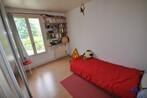 Vente Maison 5 pièces 92m² Boissy-sous-Saint-Yon (91790) - Photo 7