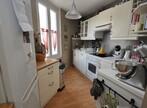 Vente Appartement 5 pièces 78m² Bruyères-le-Châtel (91680) - Photo 4