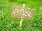 Vente Terrain Boissy-sous-Saint-Yon (91790) - Photo 1