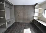 Vente Maison 6 pièces 105m² Boissy-sous-Saint-Yon (91790) - Photo 8