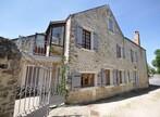 Vente Maison 7 pièces 146m² Saint-Sulpice-de-Favières (91910) - Photo 1