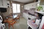 Vente Maison 7 pièces 117m² Boissy-sous-Saint-Yon (91790) - Photo 4