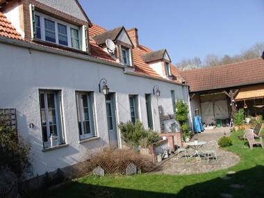 Vente Maison 10 pièces Bruyères-le-Châtel (91680) - photo