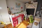 Vente Maison 4 pièces 76m² Bouray-sur-Juine (91850) - Photo 6