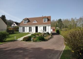 Vente Maison 6 pièces 145m² Sermaise (91530) - Photo 1