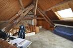 Vente Maison 7 pièces 152m² Boissy-sous-Saint-Yon (91790) - Photo 6