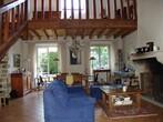Vente Maison 10 pièces 270m² Boissy-sous-Saint-Yon (91790) - Photo 2