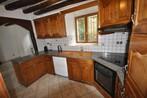 Vente Maison 6 pièces 110m² Boissy-sous-Saint-Yon (91790) - Photo 4