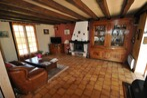 Vente Maison 4 pièces 92m² Boissy-sous-Saint-Yon (91790) - Photo 5