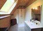 Vente Maison 8 pièces 210m² Dourdan (91410) - Photo 7