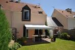 Vente Maison 5 pièces 77m² Avrainville (91630) - Photo 2