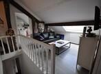 Vente Maison 7 pièces 171m² Janville-sur-Juine (91510) - Photo 9