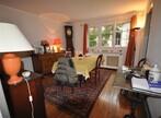 Vente Maison 6 pièces 128m² Bruyères-le-Châtel (91680) - Photo 10