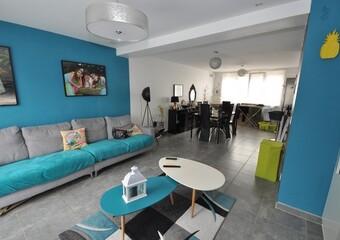 Vente Maison 6 pièces 95m² La Norville (91290) - photo 2