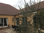 Vente Maison 5 pièces 152m² Bruyères-le-Châtel (91680) - Photo 1