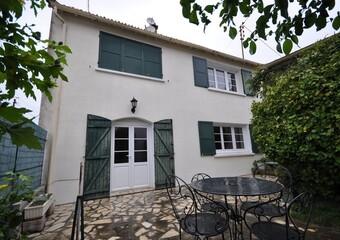 Vente Maison 6 pièces 128m² Bruyères-le-Châtel (91680) - Photo 1